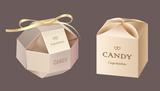 Cardboard Custom Boxes Packaging