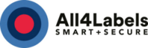 All4Labels Smart+Secure GmbH