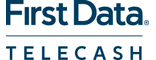 First Data GmbH