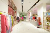Essentiel Antwerp store image