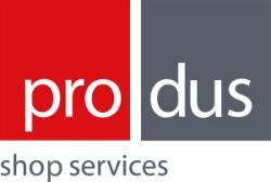 Produs Shop Services Sp. z o.o.