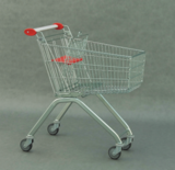 Shopping cart AVANT 90