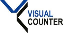 Identificación y Sensorización S.L. VISUAL COUNTER