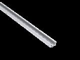 MEK Lighting suspension rails