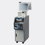 POS for Mass Merchandisers