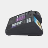 Kassensysteme für den Handel
