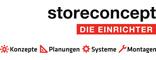 Storeconcept AG