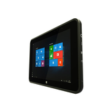 ANKER selection Windows Tablet