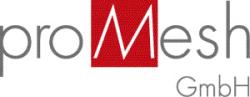 proMesh GmbH