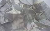 alphamesh: fabrics