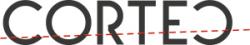 Cortec GmbH