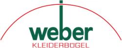 Rudolf Weber KG Kleiderbügelfabrik