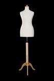 Women's dummy size 34