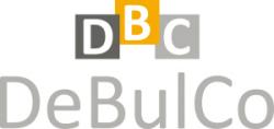 DeBulCo GmbH