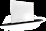Basic led panel