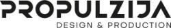 PROPULZIJA LLC