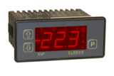 EVP 1130, EVP 1130/ST ~ Kühlstellenregler
