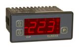 EVP 1130, EVP 1130/ST
