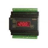 MSR eco 3140 ~ Stufenregler für Saug/Hochdruck, geeignet für CRII Verdichter