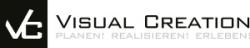 Visual Creation GmbH & Co. KG