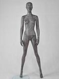 Mannequins - Female