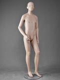 Mannequins - Male