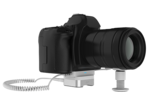 MAX820 (DSLR)