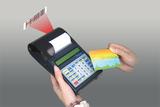 CRBX Fiscal Cash Register