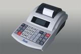 CRL cash register