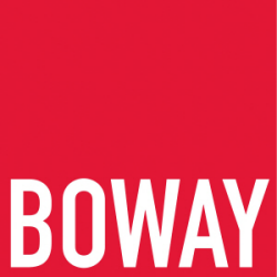 BOWAY CREATION LTD.