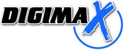 DIGIMAX S.r.l.