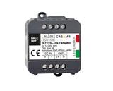 DLC1224-1CV-CASAMBI