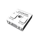 LED DIMMER - CBU-DCS-C-8079