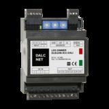 LED DIMMER - DLB1248-3CV-DMX
