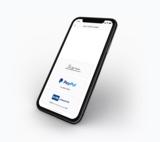 Bezahle direkt in der App.