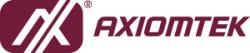 Axiomtek Deutschland GmbH