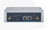 AI-System mit NVIDIA Jetson™ TX2 Modul