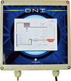 WHAT IS THE DNI?