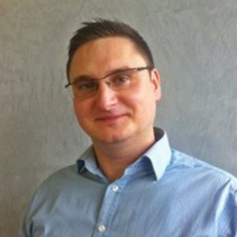 Jakub Bednarowski