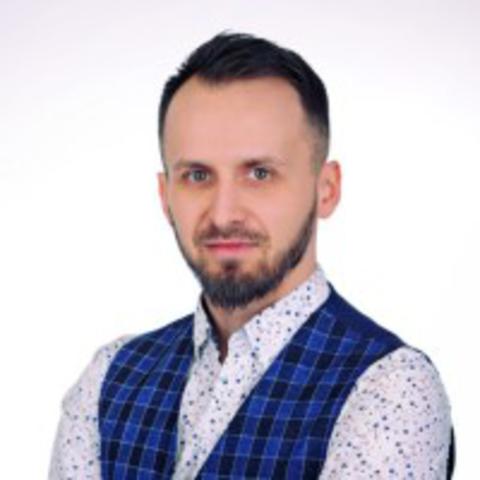 Marcin Wyrzykowski