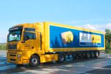 thamm-truckframe