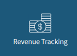 Revenue Tracking