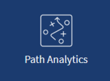 Path Analytics