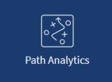 Path Analytics