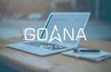 Goana Work Digital