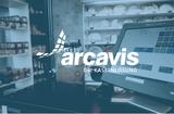 Arcavis - die richtige Kassenlösung für Sie