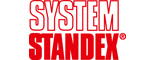 System Standex A/S