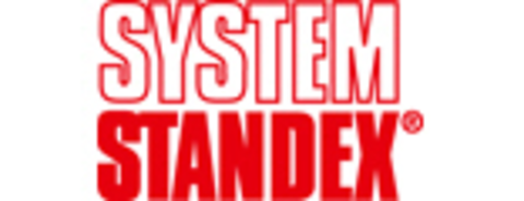 System Standex