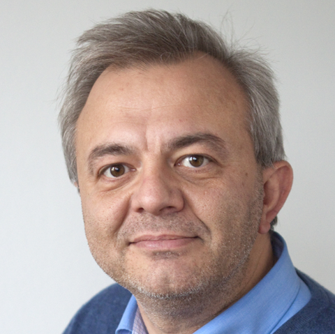 Konstantin Gergianakis