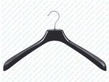 SA Series Hangers